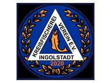 KFV-Ingolstadt